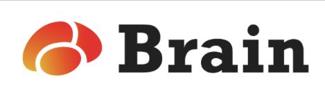 話題のBrainとは何?稼げる?怪しい?初心者のためにわかりやすく。